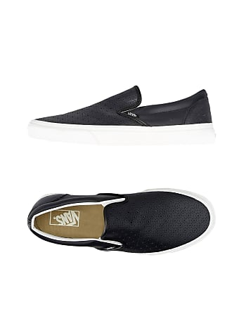 Vans CALZATURE - Sneakers   Tennis shoes basse 8496514491d
