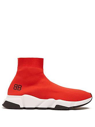 c7a72f9796e Balenciaga Shoes for Men: Browse 317+ Items | Stylight