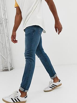 Pantalons pour Hommes Celio | Shoppez les jusqu'à −62