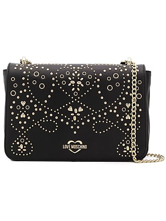 23ccb5f6ed Moschino® Shoulder Bags − Sale  up to −40%