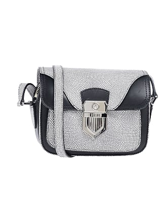 cd3f0c794c Versace® Crossbody Bags  Must-Haves on Sale up to −51%