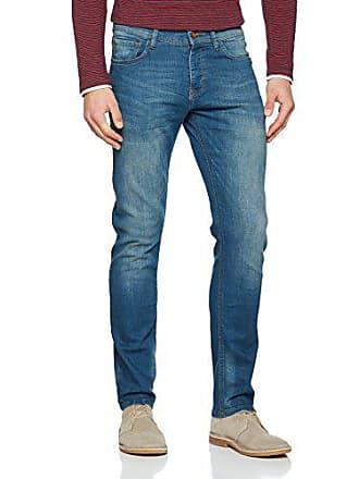 Q S designed by - s.Oliver 40.802.71.2605 Jeans Slim Uomo e7beb634361