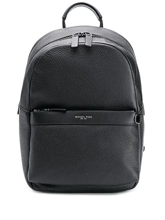 58bb2d1fd64b Michael Kors Backpacks for Men: Browse 50+ Items | Stylight