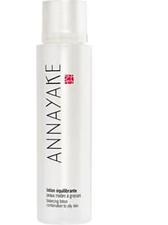 Annayake Skin care Facial Cleanser Balancing Lotion Combination To Oily Skin 150 ml
