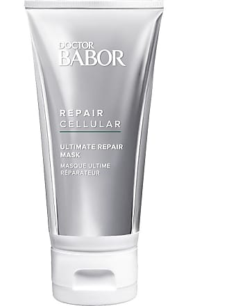 Babor Ultimate Repair Mask