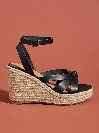 13b6b699611e Soludos Charlotte Espadrille Wedge Sandals