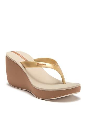 Ipanema Tango II Wedge Sandal