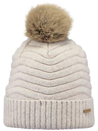 14e738867a6 Barts® Winter Hats − Sale  at £11.32+