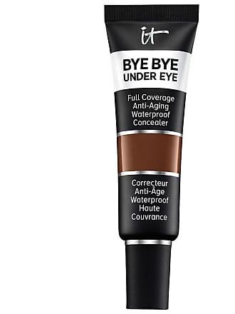 IT Cosmetics Nr. 44 - Deep Natural Concealer 12ml