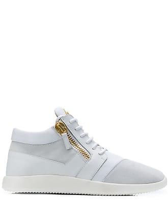 de84e3e1df27e Giuseppe Zanotti Sneakers for Men: Browse 497+ Items | Stylight
