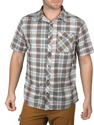 Outdoor Research Mens Pale Ale Shirt