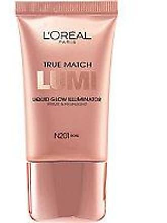 L'Oréal True Match Lumi Liquid Glow Illuminator