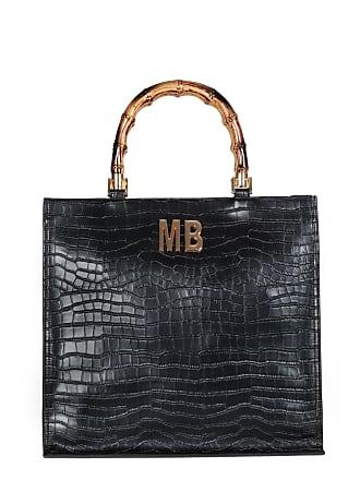 7df05d0e54 Mia Bag Shopper grande - 330945 - Nero - Taglia U