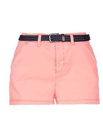 0721aaef16 Pantalones Cortos Superdry  114 Productos