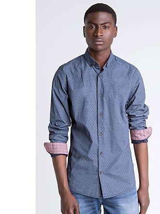 Chemises Bonobo pour Hommes   36 articles   Stylight 0dcacdb6399