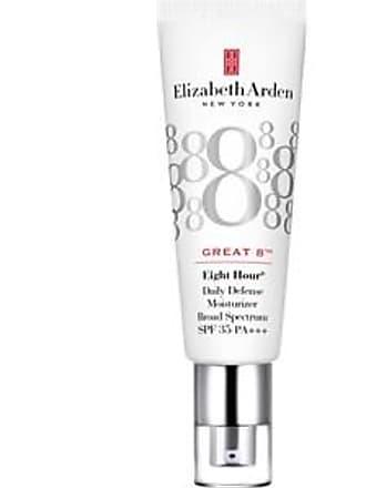 Elizabeth Arden Eight Hour Daily Defense Moisturizer SPF 35 PA+++ 45 ml