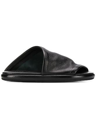 18a8b3b3245fce Marsèll® Sandals − Sale  up to −70%