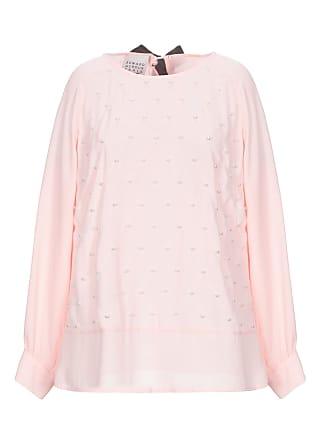 6274aa3329 Camicie Donna in Rosa Fucsia: 626 Prodotti fino a −68% | Stylight