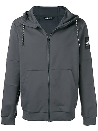 The North Face® Sweaters − Sale  up to −55%  a46b73971e28
