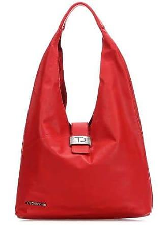 9cea252d5178c Taschendieb Taschen  Sale bis zu −20%