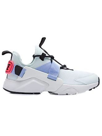Nike Tênis W Nike Air Huarache City Low Nike - Verde