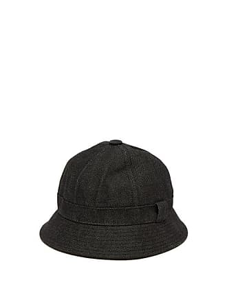 524ff968 Acne Studios® Hats: Must-Haves on Sale up to −60% | Stylight