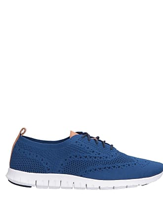 basses Haan Sneakers Tennis CHAUSSURES Cole SqdZgIwq