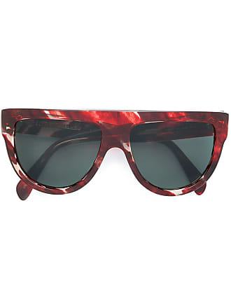 e744aebd4acf4 Celine® Sunglasses  Must-Haves on Sale up to −50%