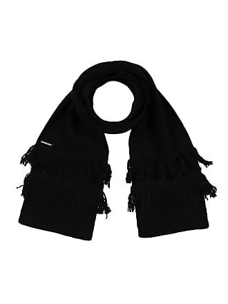 7e285a94d54 Michael Kors® Sjaals: Koop tot −50% | Stylight
