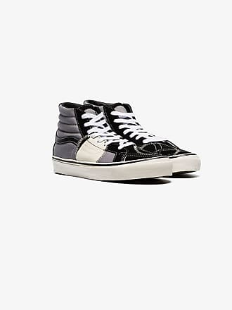 dd70a69cd4 Vans® High Top Trainers − Sale  up to −55%