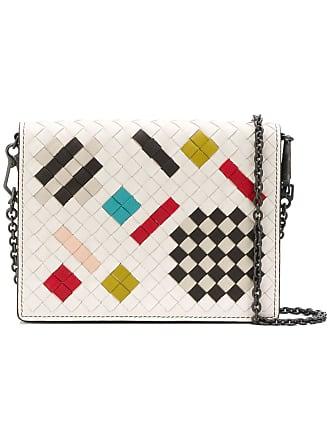 1b7d12db016a Bottega Veneta® Shoulder Bags − Sale  up to −55%