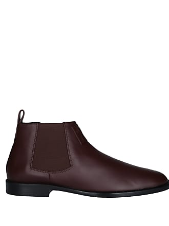 Chaussures D Hiver Giuseppe Zanotti®   Achetez jusqu  à −70%   Stylight 752ba8b4ff8