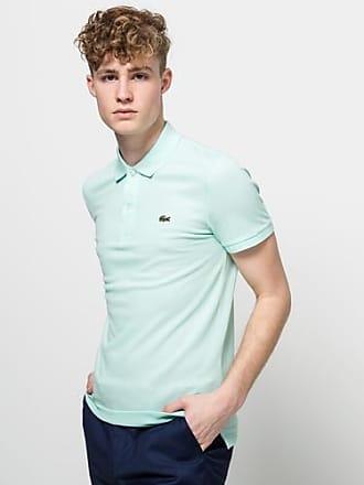 7e6ccc8d7f Poloshirts von Lacoste®: Jetzt bis zu −50%   Stylight