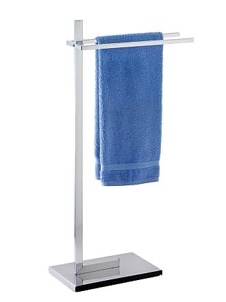 WENKO Porta asciugamani quadro, WENKO
