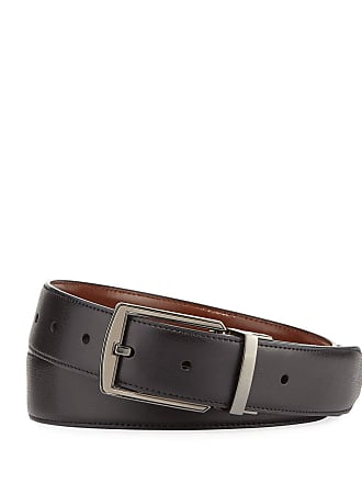 860bda18f327 Original Penguin® Belts: Must-Haves on Sale up to −81% | Stylight