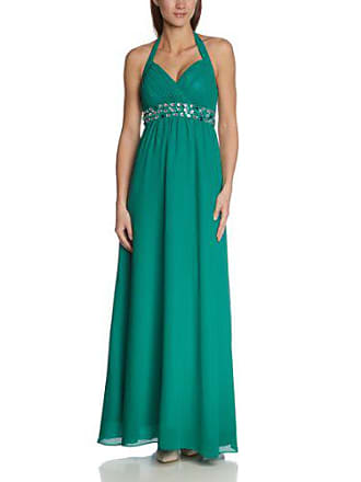3821fc9ca55d My Evening Dress Marlene Abiti da Sera e da Cerimonia Donna
