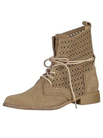 ac9c96cd51c240 Dockers Stiefel für Damen − Sale  bis zu −50%