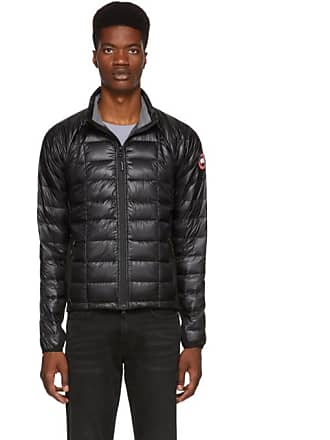 8ab6f51cb67a0 Canada Goose® Lightweight Jackets − Sale: at CAD $350.00+   Stylight