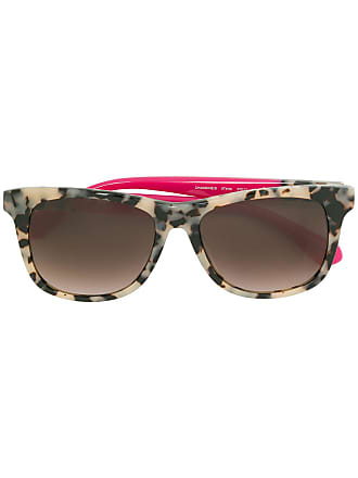 Kate Spade New York Charmines sunglasses - Brown