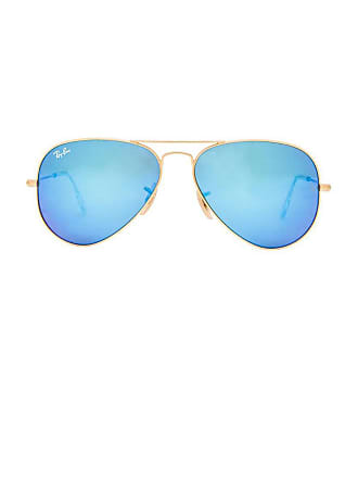423d1bc49cd Ray-Ban® Sports Sunglasses  Must-Haves on Sale up to −30%