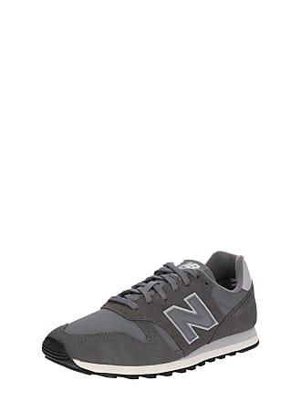 cbc6b1e5fd6e New Balance Schuhe für Herren  1606+ Produkte bis zu −65%   Stylight