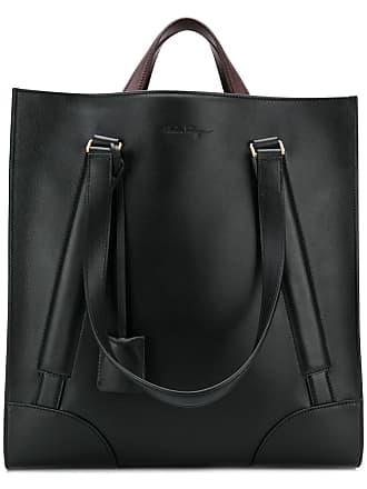 Salvatore Ferragamo Handbags for Men  Browse 16+ Items  e81a47a09e921
