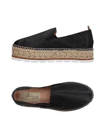 92c3eacf6635 Gaimo Espadrilles® Shoes − Sale  up to −65%