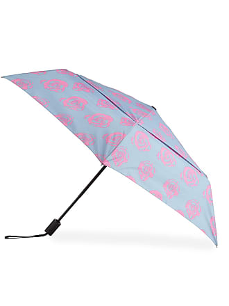 ShedRain WindPro Auto Open/Close Compact Vented Umbrella