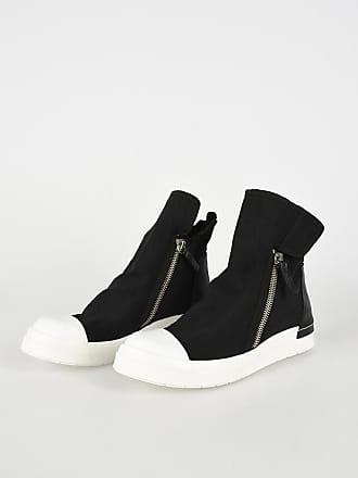 Cinzia Araia Sneakers Alte in Tessuto taglia 42 564f17202b4