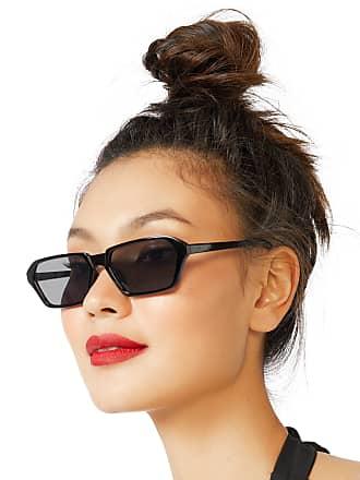 af1a950c44060 Óculos De Sol  Compre 173 marcas com até −62%   Stylight