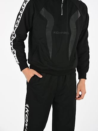 Kappa KONTROLL Regular Fit Sweatshirt Größe Xl