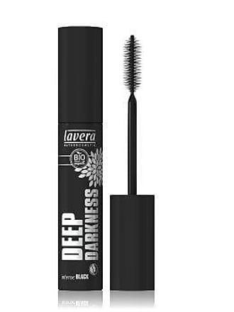Lavera Trend sensitiv Deep Darkness Mascara 13 ml Intense Black