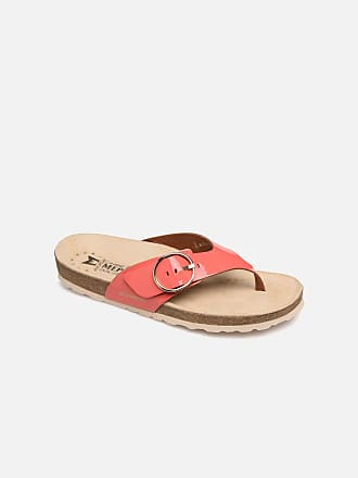 08a78217b09 Chaussures Mephisto®   Achetez jusqu  à −45%