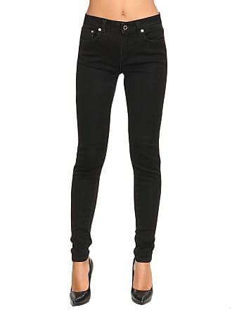 2a6606afe7 Pantaloni In Tessuto Michael Kors®: Acquista fino a −74%   Stylight